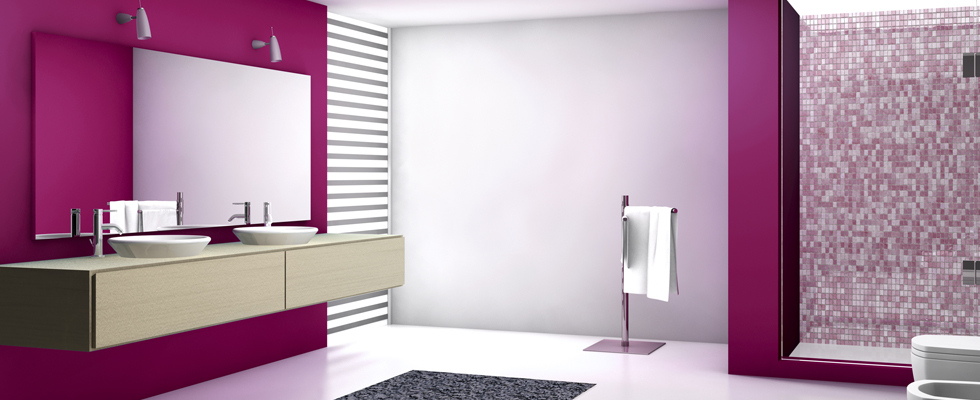 Bathroom Showroom  Guildford